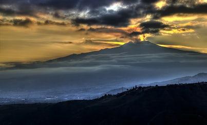 Salir de la ciudad,Excursions,Excursiones de un día,Full-day excursions,Excursión a Taormina,Excursion to Taormina