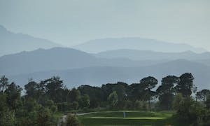 Golf In Costa Brava – PGA Catalunya Resort