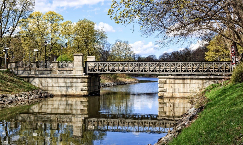 Ver la ciudad,Actividades,Visitas en barco o acuáticas,Actividades acuáticas,Crucero por Estocolmo,Crucero por el canal Real