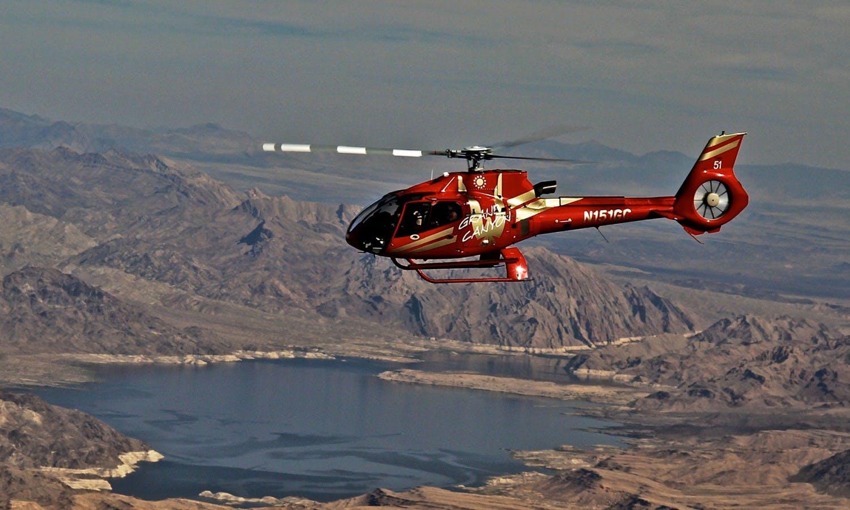 Ver la ciudad,City tours,Actividades,Activities,Visitas en otros vehículos,Other vehicle tours,Actividades aéreas,Air activities,Gran Cañón,Grand Canyon,Presa Hoover