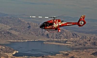 Ver la ciudad,City tours,Actividades,Activities,Visitas en otros vehículos,Other vehicle tours,Actividades aéreas,Air activities,Grand Canyon,Presa Hoover,Gran Cañón