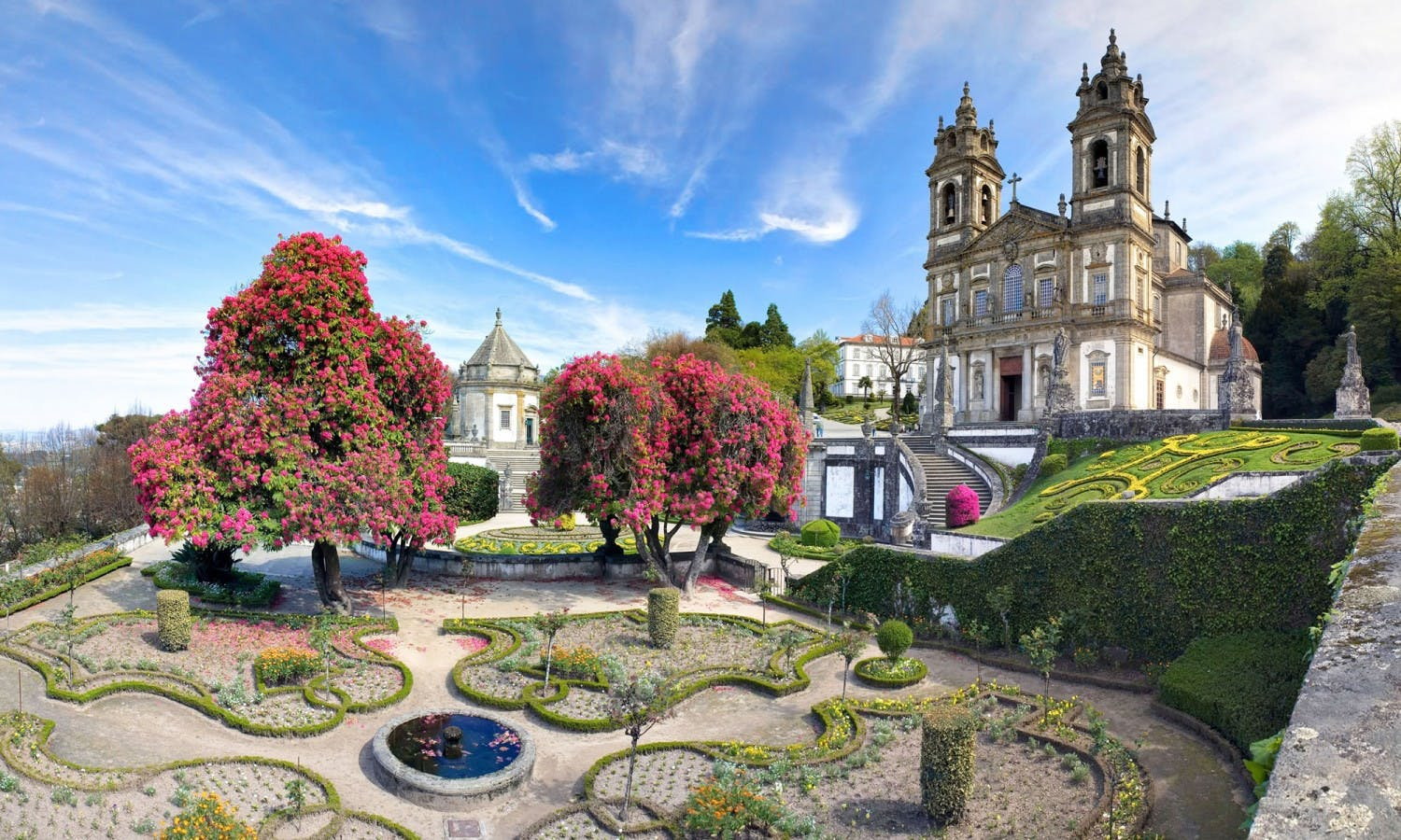 Things to do in Braga : Museums and attractions   musement