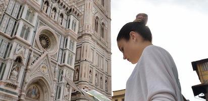 Visita Guidata Della Cattedrale E Delle Terrazze Di Firenze Con Degustazione O Pranzo Opzionale