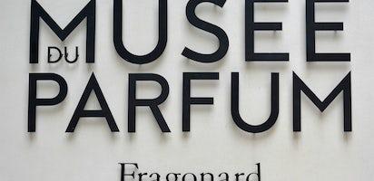 Atelier Apprenti Parfumeur Au Musée Fragonard Musement