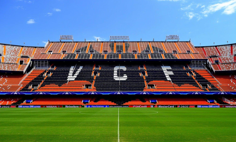 Tickets, museos, atracciones,Entradas a atracciones principales,Tour por Valencia