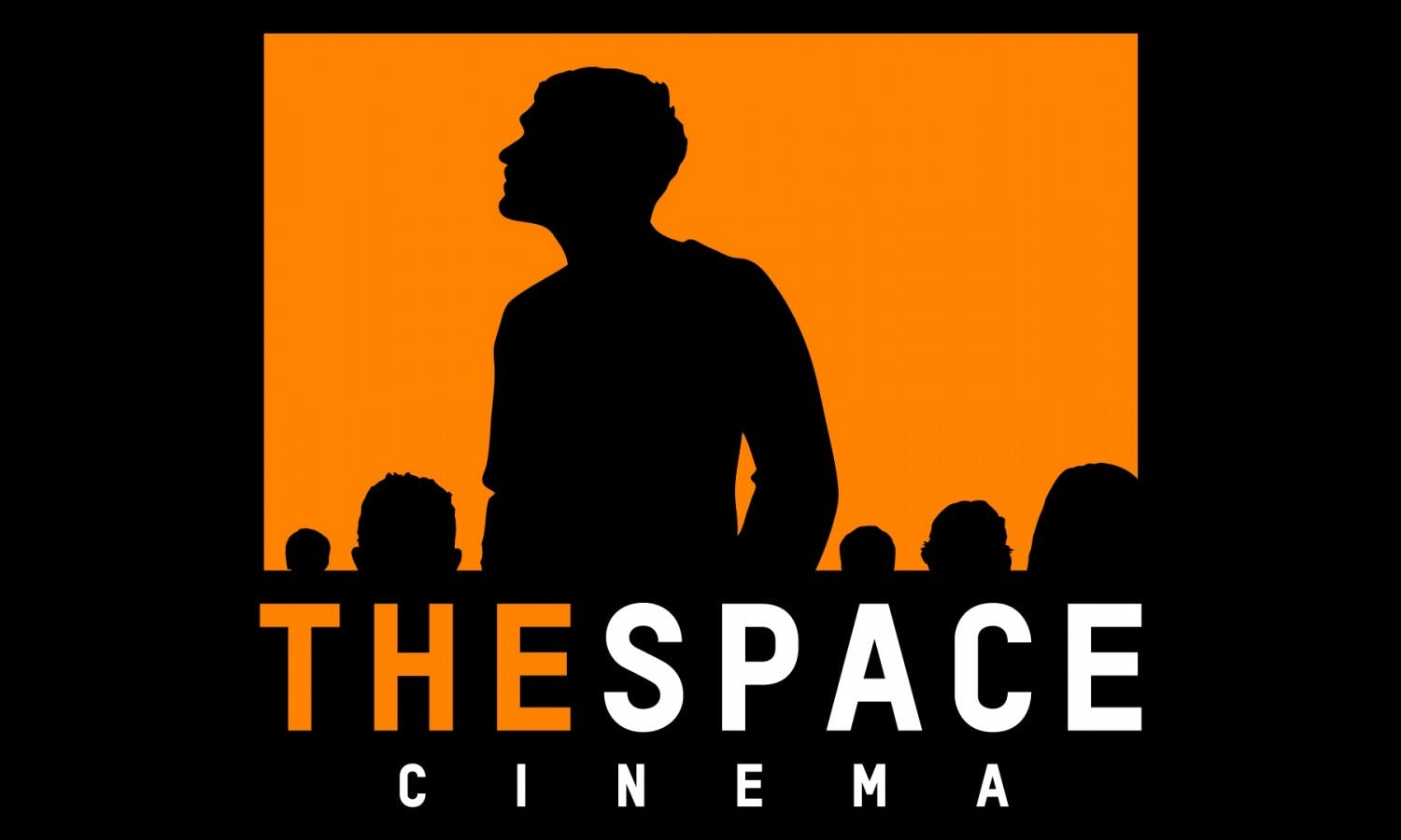 The Space Cinema tickets