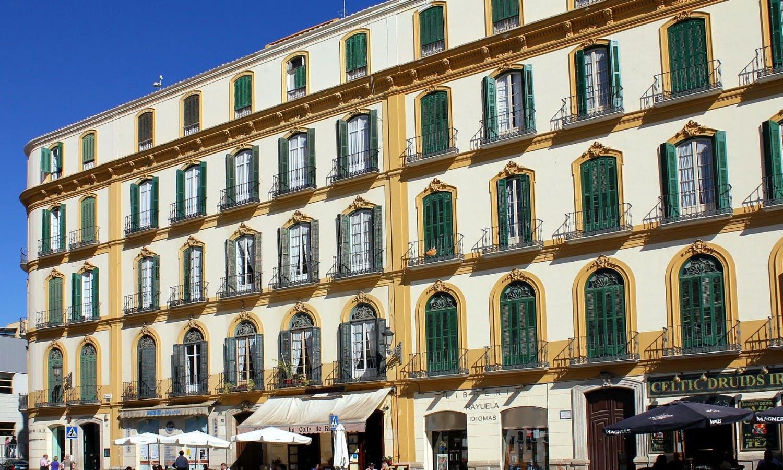 Tickets, museos, atracciones,Entradas para evitar colas,Museos,Picasso en Málaga
