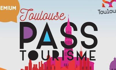 Ver la ciudad,Ver la ciudad,Tickets, museos, atracciones,Tickets, museos, atracciones,Tickets, museos, atracciones,Pases de ciudad,Entradas para evitar colas,Entradas a atracciones principales,Entradas a atracciones principales,Museos,