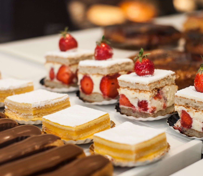 Visite gastronomique de la Vieille Ville de Lille
