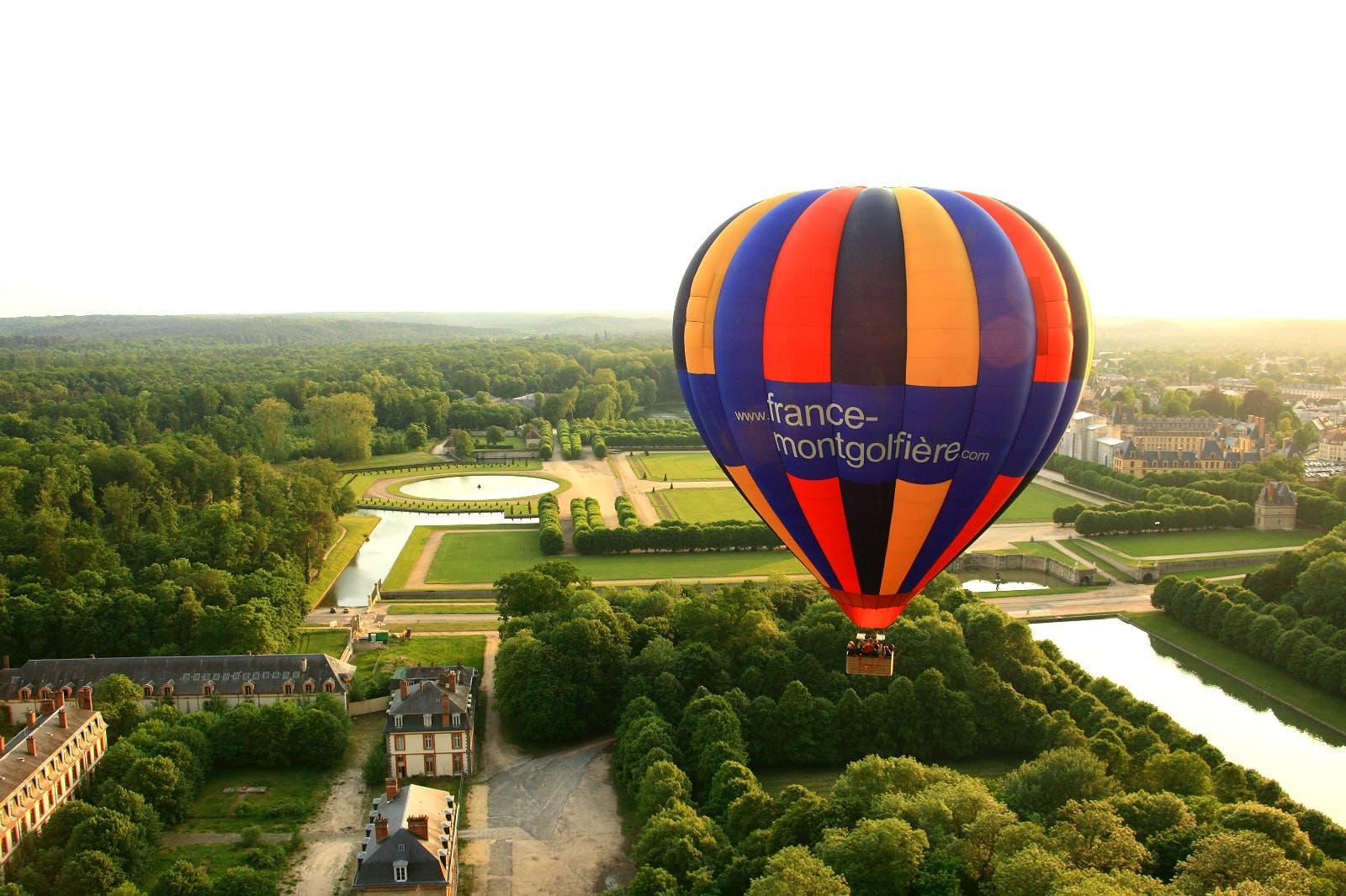 montgolfiere 69