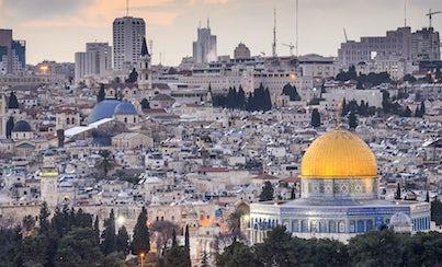 Ver la ciudad,Ver la ciudad,Salir de la ciudad,Salir de la ciudad,Tours históricos y culturales,Excursiones de un día,Excursiones de más de un día,Tour por Jerusalem
