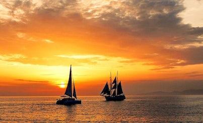 City tours,Activities,Cruises, sailing & water tours,Water activities,