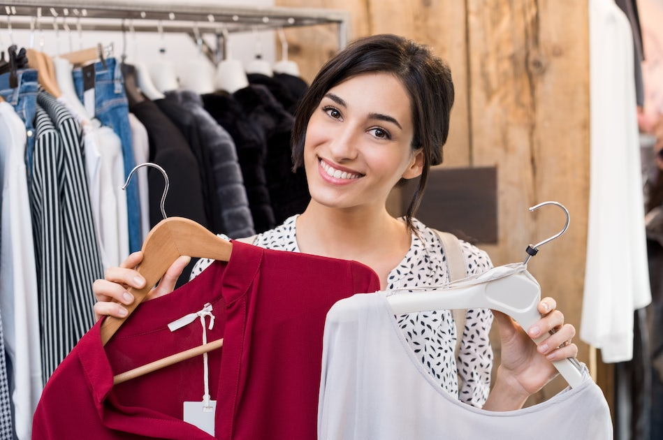 Image result for personal shopper