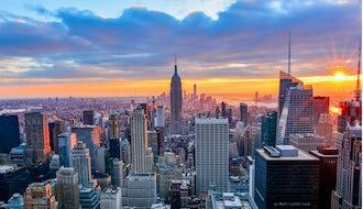 New york citypass tutte le attrazioni da non perdere for Da non perdere a new york