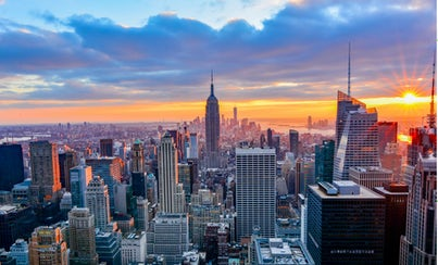 Ver la ciudad,City tours,Tickets, museos, atracciones,Tickets, museums, attractions,Pases de ciudad,City passes,Entradas a atracciones principales,Major attractions tickets,New York City Pass,New York CityPASS,New York Pass