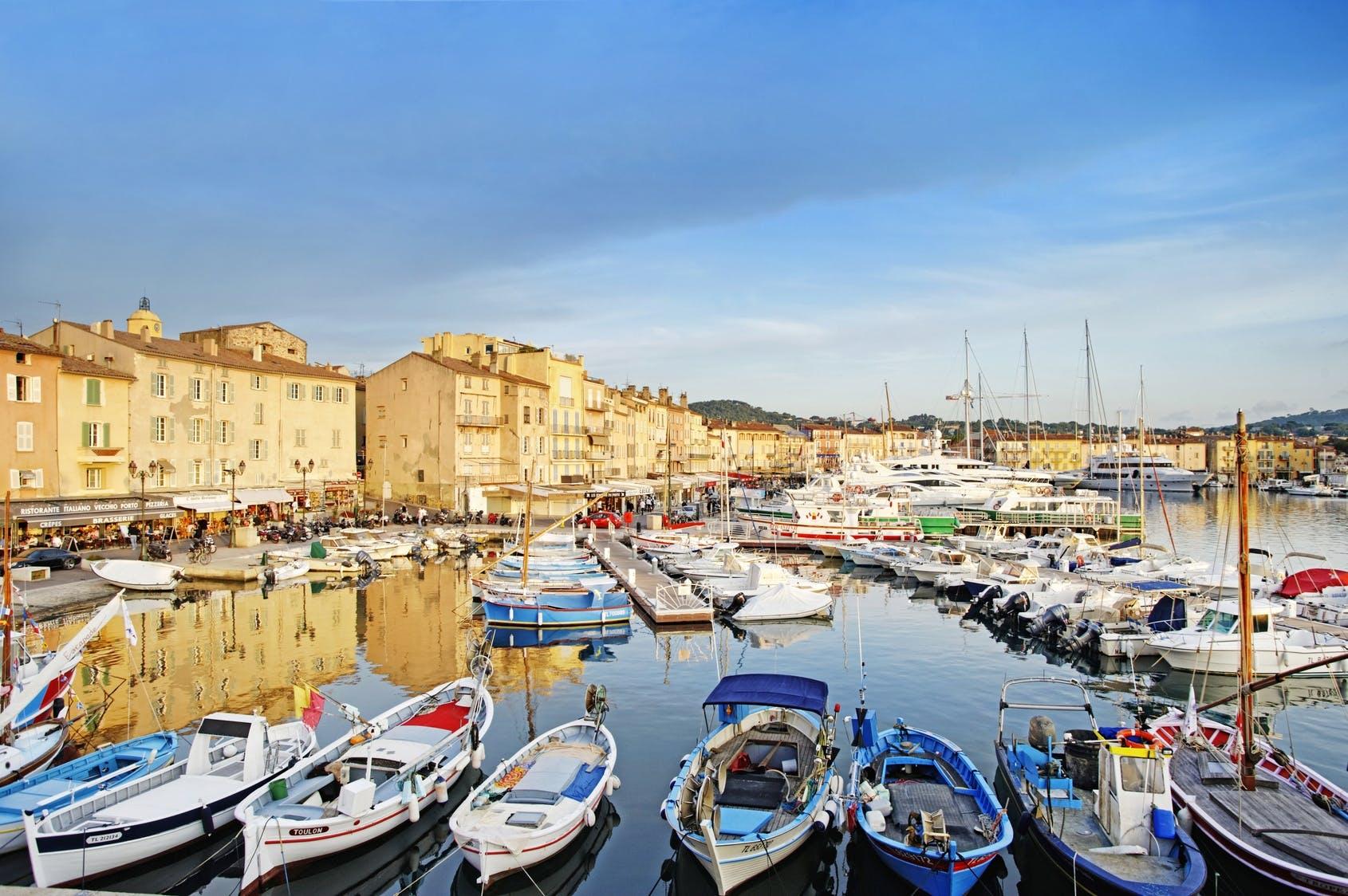 Salir de la ciudad,Tickets, museos, atracciones,Excursiones de un día,Entradas a atracciones principales,Tour por Niza