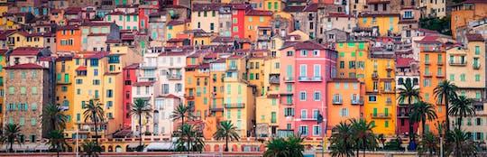 Italian Riviera small group tour
