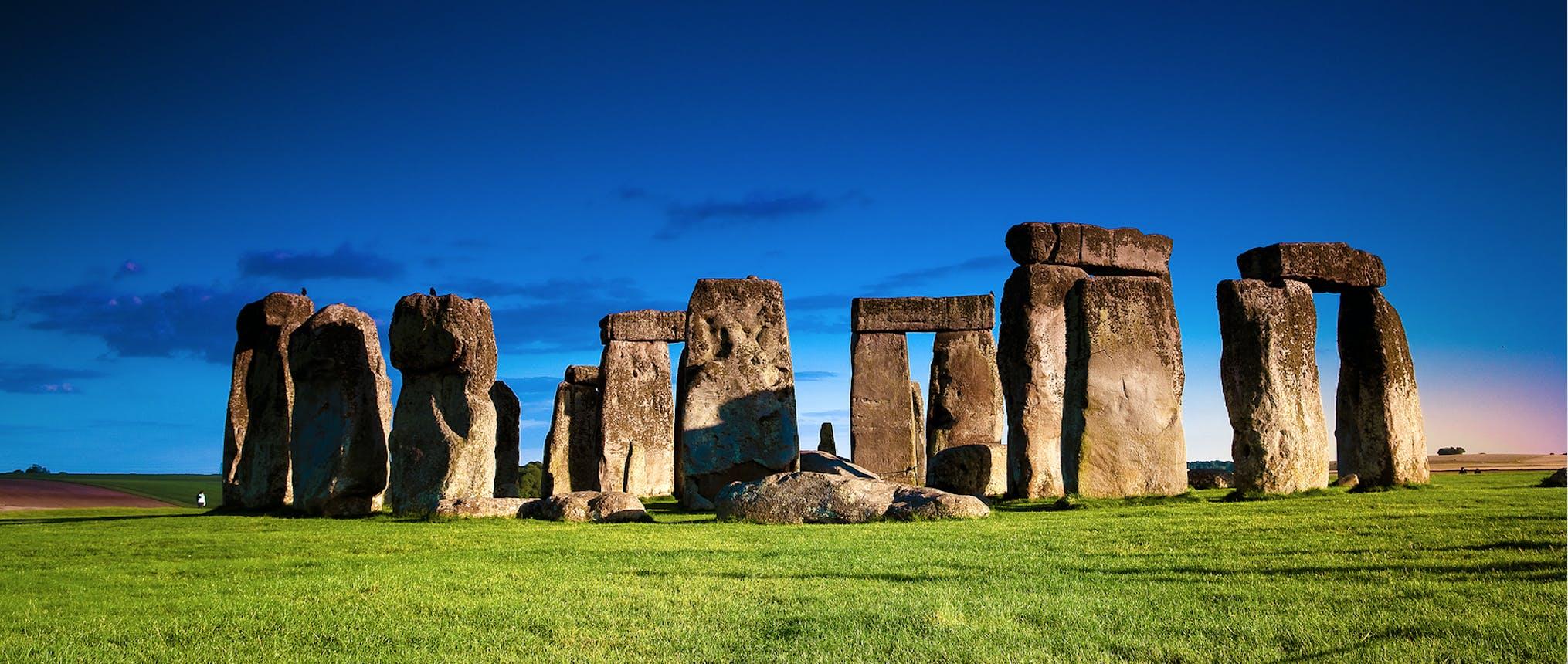 Ver la ciudad,City tours,Ver la ciudad,City tours,Visitas en autobús,Bus tours,Tours históricos y culturales,Historical & Cultural tours,Sólo Stonehenge,Excursión a Stonehenge,Stonhenge and Bath