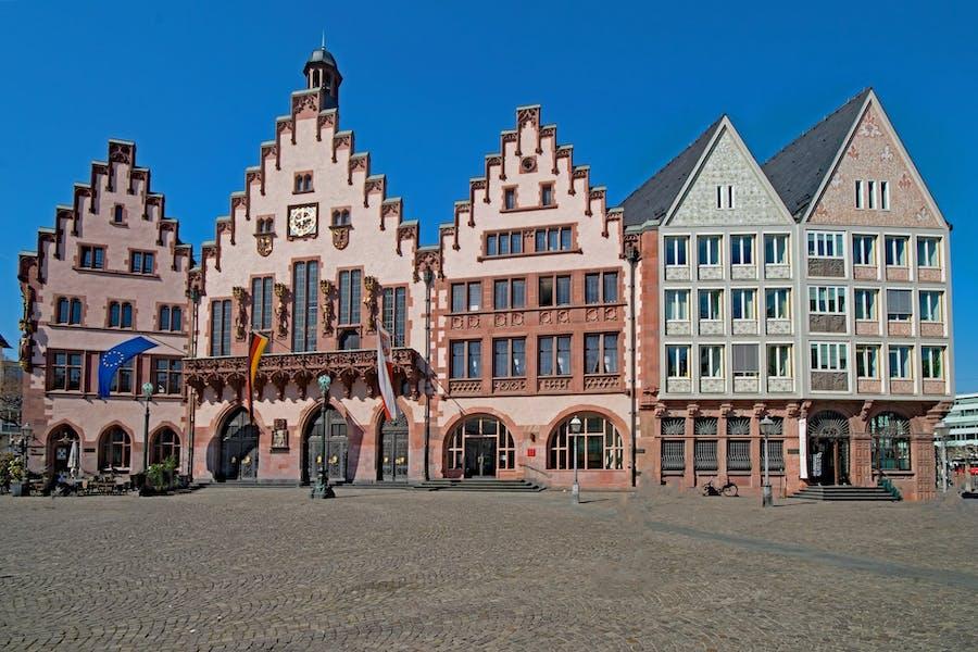 frankfurt kneipentour
