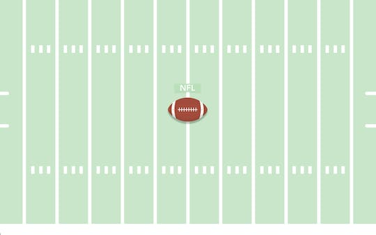 NFL tickets: New York Giants at San Francisco 49ers - 12 November 2017