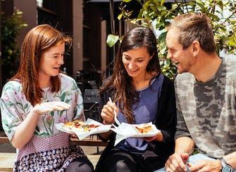 Tour gastronomico di Milano alla scoperta dei sapori italiani