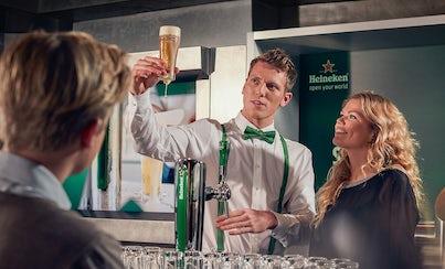 Tickets, museos, atracciones,Tickets, museums, attractions,Entradas para evitar colas,Skyp the line tickets,Museos,Museums,Museo Heineken,Heineken Experience,Solo ticket