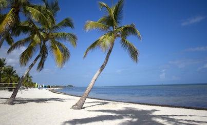 Ver la ciudad,Salir de la ciudad,Excursiones de un día,Excursión a Cayo Hueso