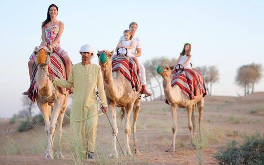 Trekking in the desert from dubai camel trekking in the desert from dubai thecheapjerseys Choice Image