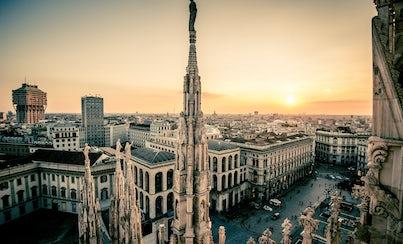 Tickets, museos, atracciones,Tickets, museos, atracciones,Entradas para evitar colas,Entradas a atracciones principales,Museos,Catedral del Duomo