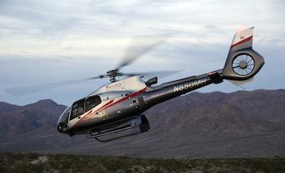 Ver la ciudad,City tours,Actividades,Activities,Visitas en otros vehículos,Other vehicle tours,Actividades aéreas,Air activities,Grand Canyon,Gran Cañón