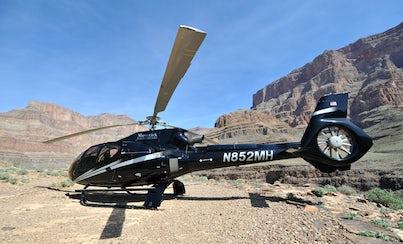 Ver la ciudad,City tours,Actividades,Activities,Visitas en otros vehículos,Other vehicle tours,Actividades aéreas,Air activities,Grand Canyon,Vuelo sobre el Gran Cañón,Gran Cañón