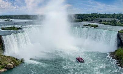 City tours,Excursions,Bus tours,Full-day excursions,