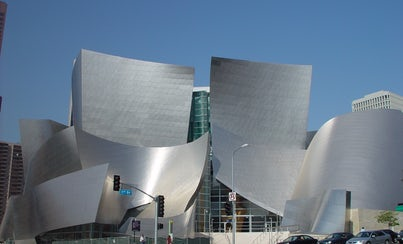 Ver la ciudad,Ver la ciudad,Tickets, museos, atracciones,Visitas en autobús,Pases de ciudad,Entradas a atracciones principales,
