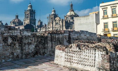 City tours,Tickets, museums, attractions,Historical & Cultural tours,Skyp the line tickets,Museums,Temple Mayor Museum,Mexico Tour