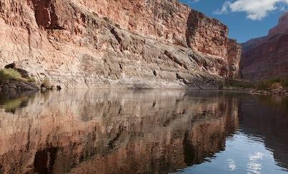 Salir de la ciudad,Excursions,Actividades,Activities,Excursiones de más de un día,Multi-day excursions,Salidas a la naturaleza,Nature excursions,Especiales,Specials,Grand Canyon,Gran Cañón