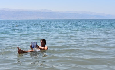 Salir de la ciudad,Excursions,Excursiones de un día,Full-day excursions,Excursión a Mar Muerto,Excursion to Dead Sea,Excursion to Bethlehem,Jerusalem Tour