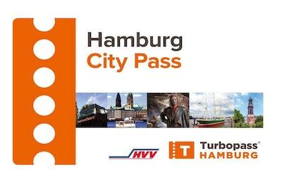 Ver la ciudad,City tours,Tickets, museos, atracciones,Tickets, museums, attractions,Pases de ciudad,City passes,Entradas a atracciones principales,Major attractions tickets,Hamburgo City Pass