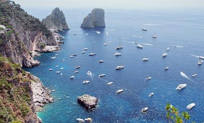 Ver la ciudad,Ver la ciudad,Salir de la ciudad,Tours temáticos,Tours históricos y culturales,Tours históricos y culturales,Excursiones de un día,Excursión a Pompeya,Excursión a Capri