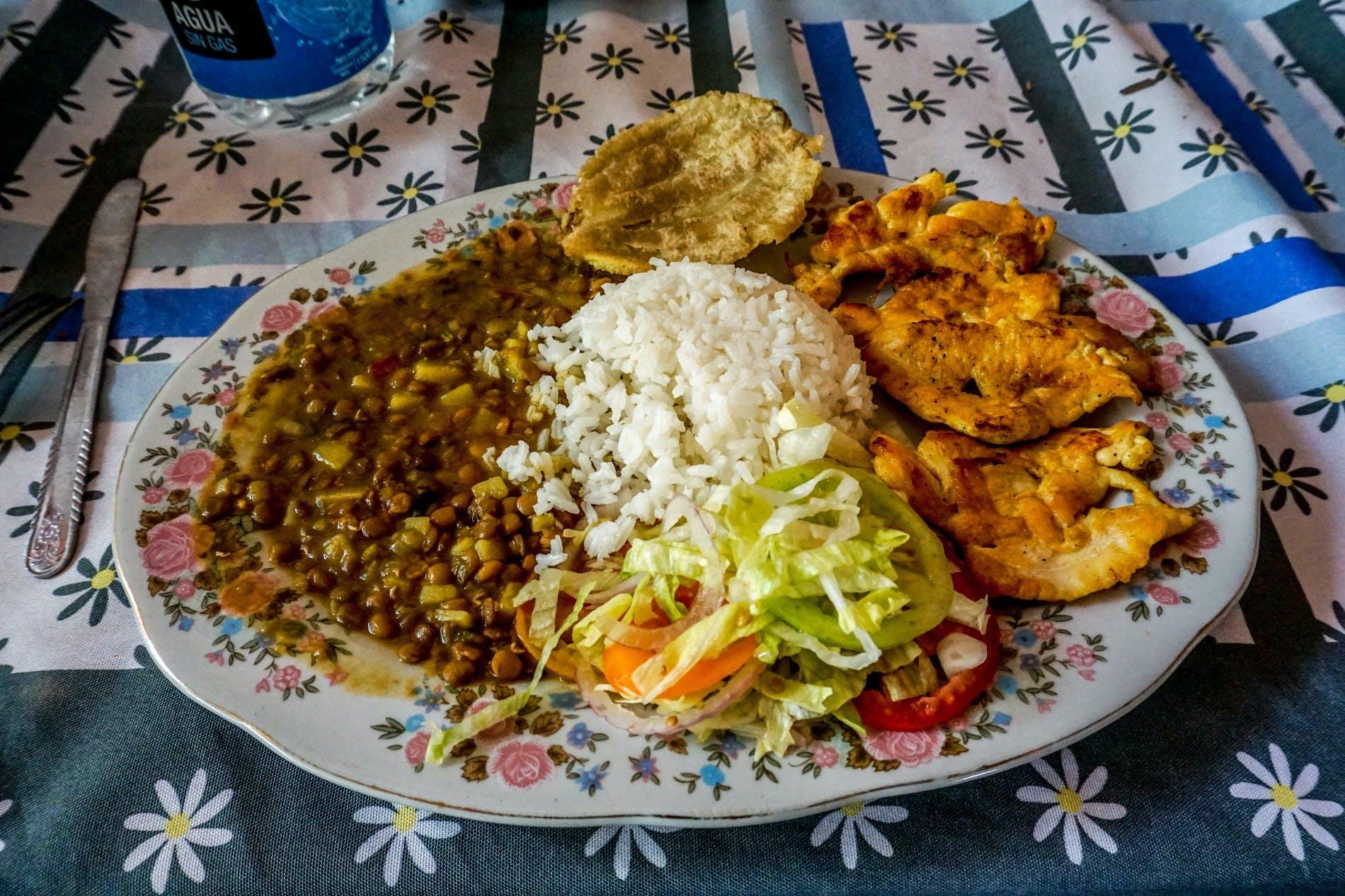 Ver la ciudad,Gastronomía,Comidas y cenas especiales,Tours enológicos,Tour por Medellín