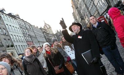 Ver la ciudad,Ver la ciudad,Tours andando,Tours temáticos,Tours históricos y culturales,