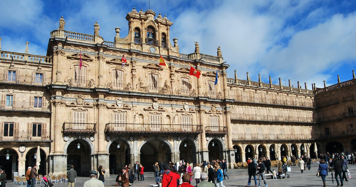 Day trip to le n from madrid by train musement Miss sixty madrid