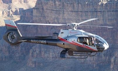 Ver la ciudad,City tours,Actividades,Activities,Visitas en otros vehículos,Other vehicle tours,Actividades aéreas,Air activities,Grand Canyon,South Rim,Gran Cañón
