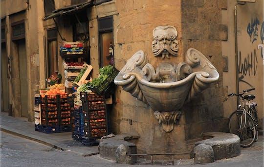 Днем Флоренция гастрономический тур с дегустацией пива