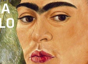 """Biglietti per la mostra """"Frida Kahlo. Oltre il mito"""" al Mudec"""