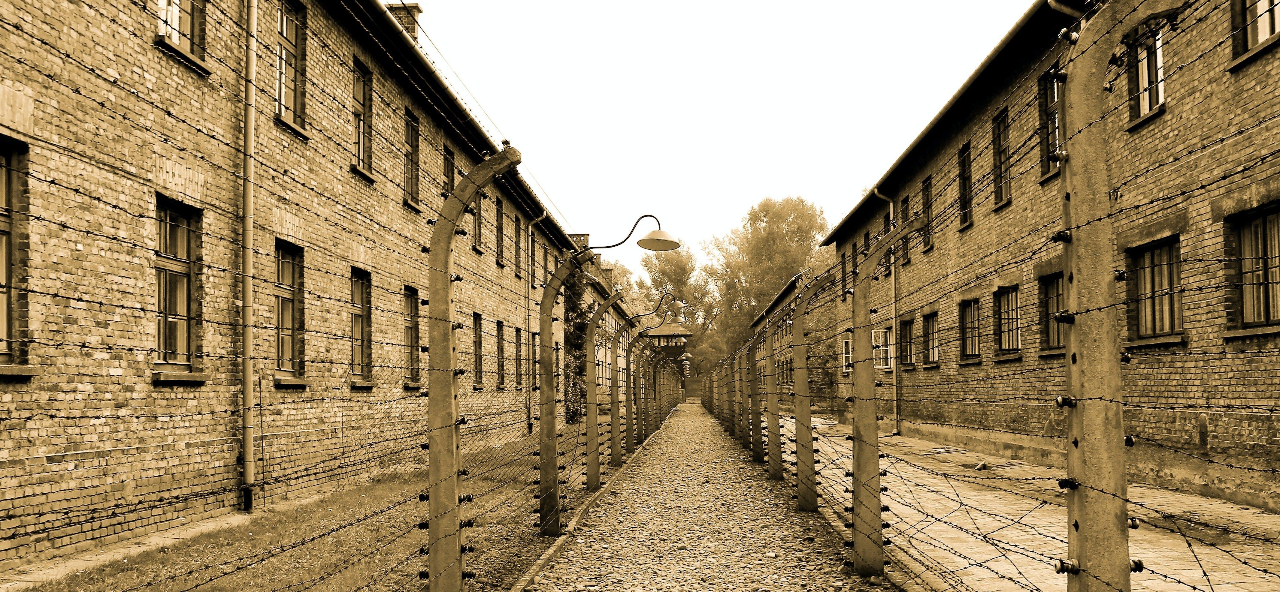 Ver la ciudad,Ver la ciudad,Salir de la ciudad,Tickets, museos, atracciones,Tours históricos y culturales,Excursiones de un día,Entradas a atracciones principales,Excursión a Cracovia,Excursión a Auschwitz