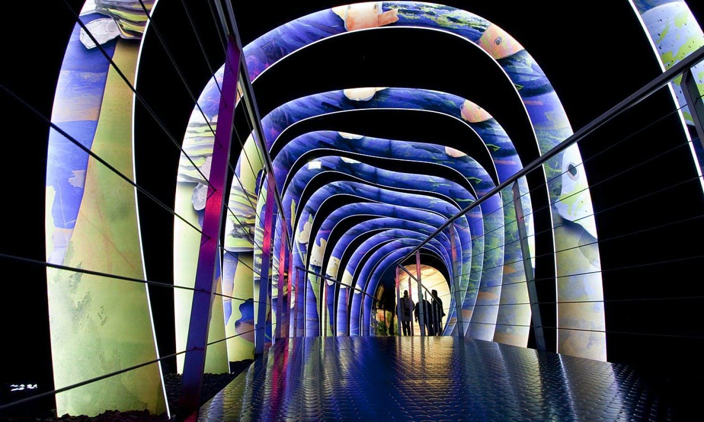 Salir de la ciudad,Tickets, museos, atracciones,Excursiones de un día,Parques de atracciones,