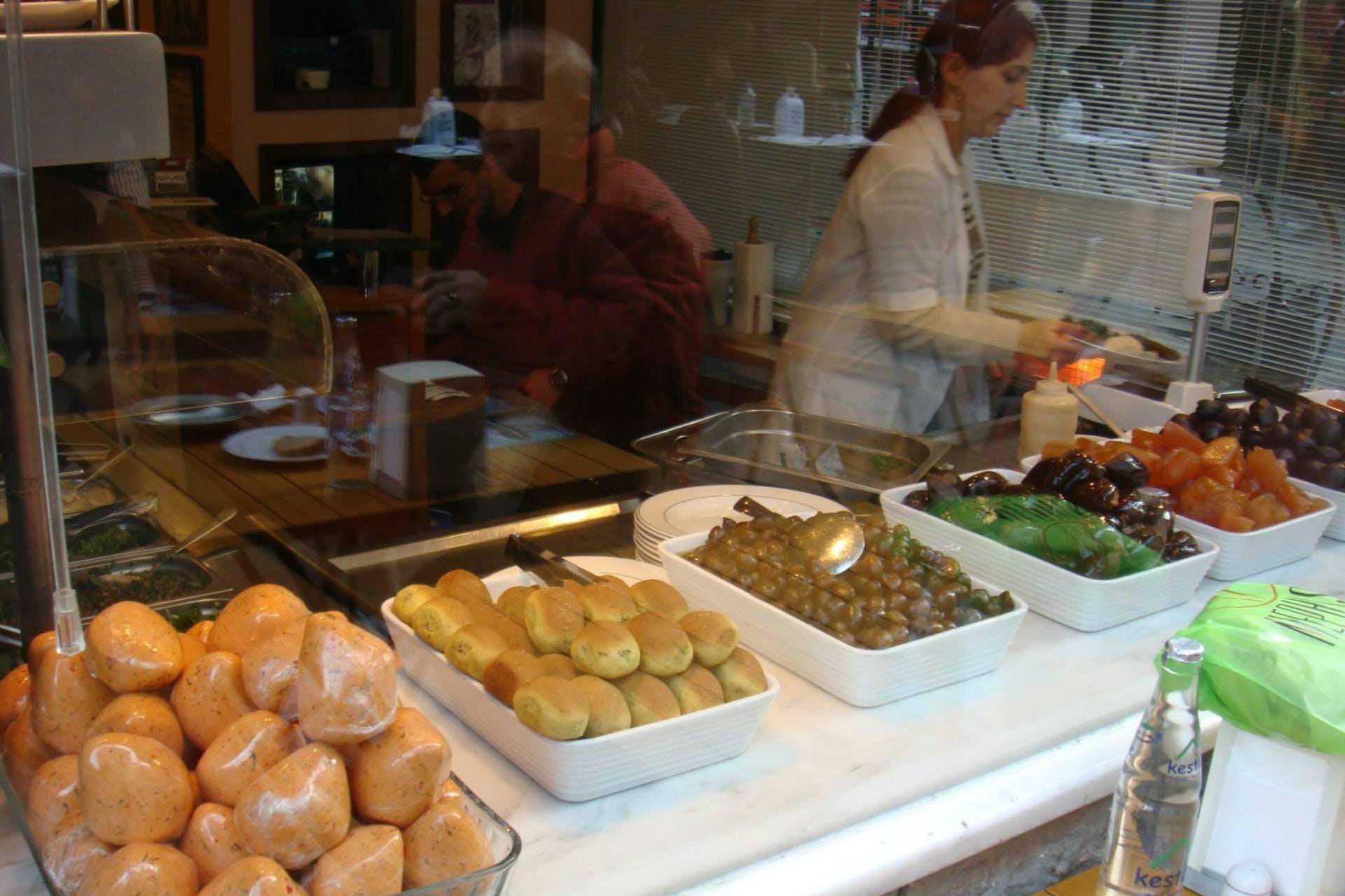 Ver la ciudad,Gastronomía,Tours andando,Comidas y cenas especiales,Tours enológicos,Tour gastronómico