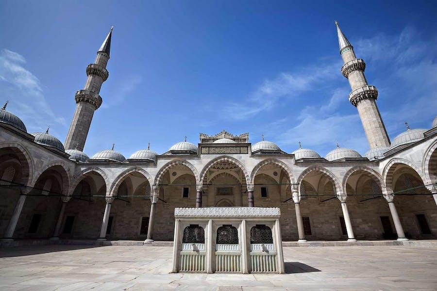 gratuit en ligne datant Istanbul
