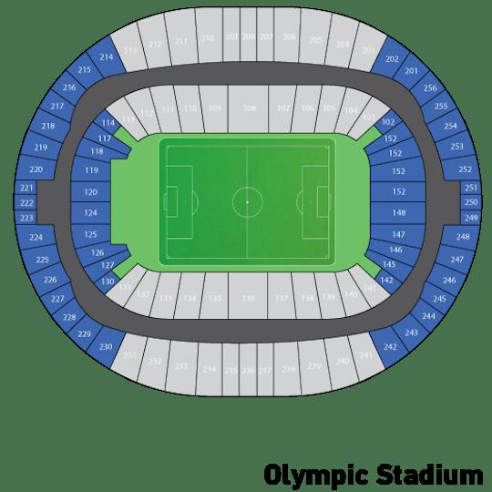 Premier League: West Ham United - Stoke City 14-04-2018