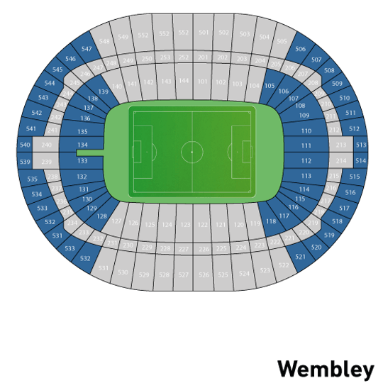 Premier League: Tottenham Hotspur - Newcastle United 16-03-2018